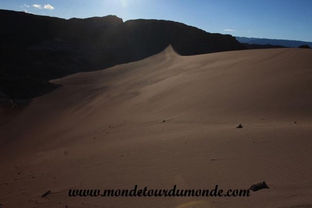 Atacama (238).JPG