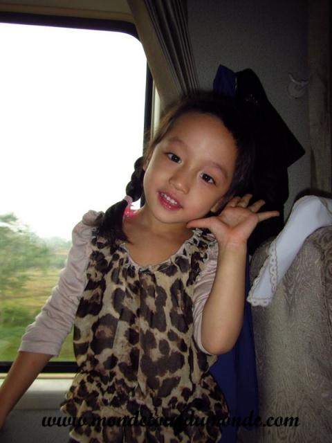 Chengdu (3).JPG