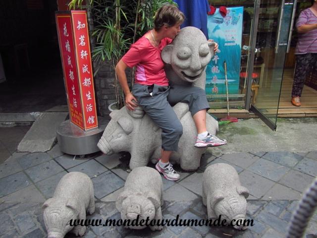 Chengdu (68).JPG