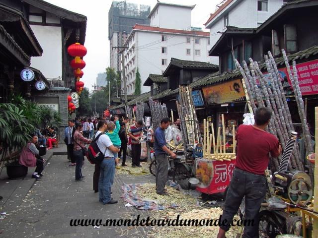 Chengdu (75).JPG