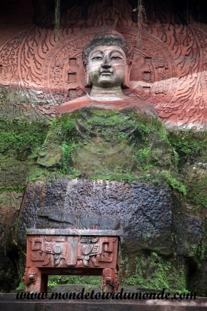Chengdu (81).JPG