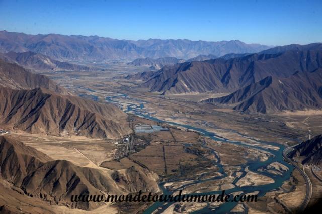 Tibet (14).JPG