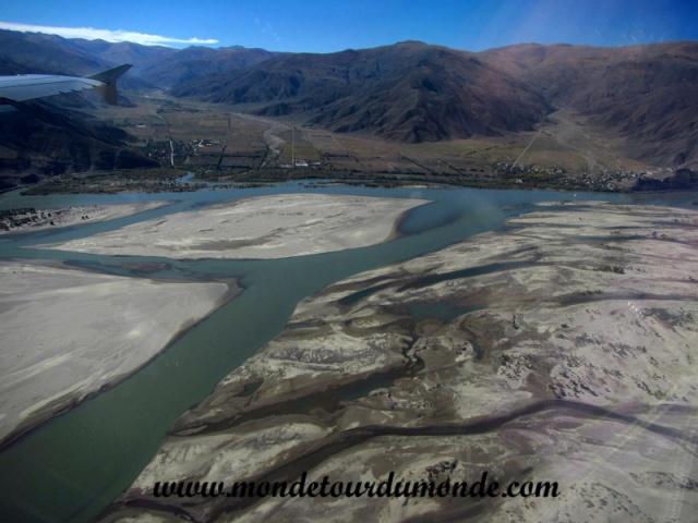 Tibet (17).JPG