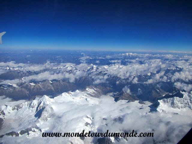 Tibet (2).JPG
