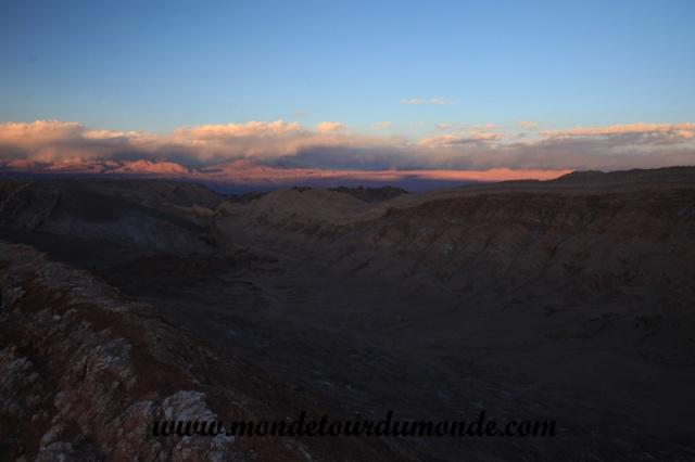 Atacama (249).JPG