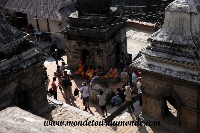 Kathmandu (22).JPG