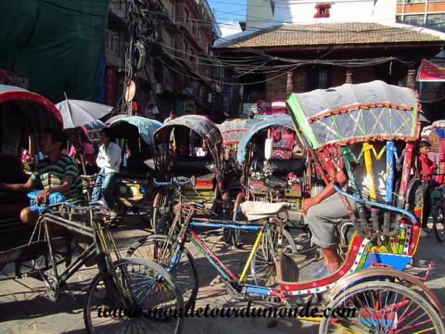 Kathmandu (27).JPG