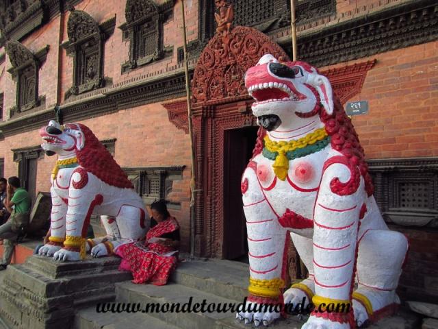 Kathmandu (33).JPG