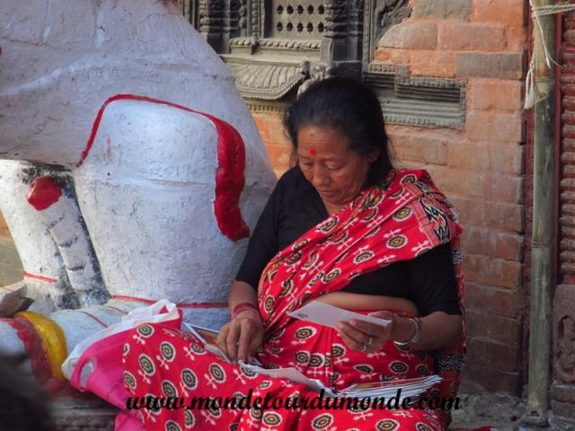 Kathmandu (34).JPG
