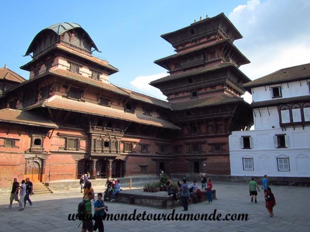 Kathmandu (42).JPG