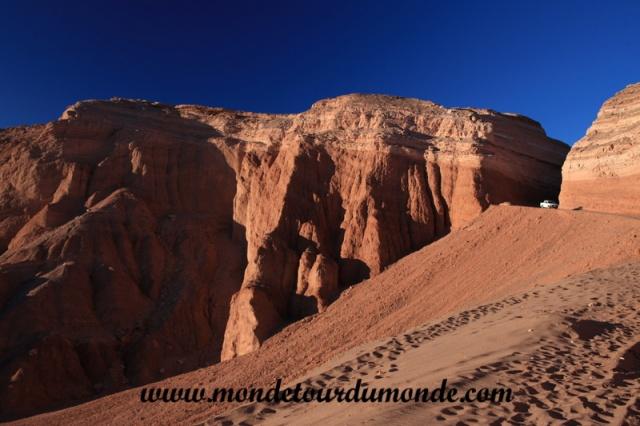 Atacama (256).JPG