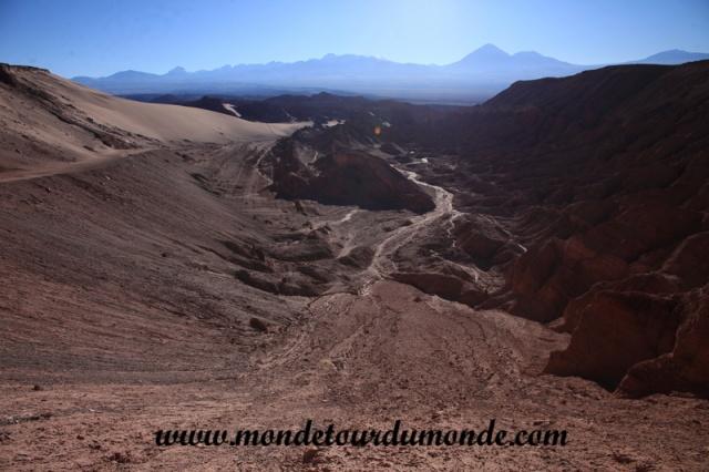 Atacama (262).JPG