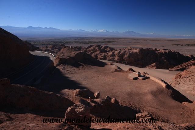 Atacama (265).JPG