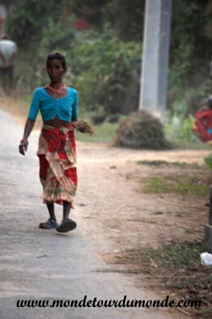 Chitwan (55).JPG
