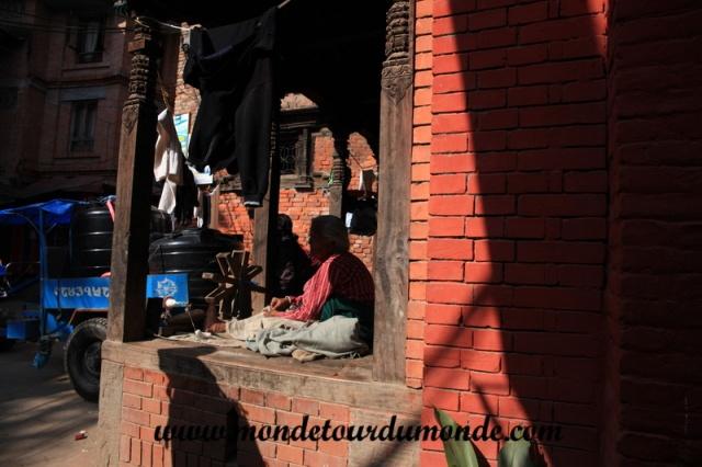 Bhaktapur (27).JPG