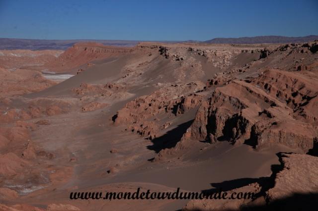 Atacama (267).JPG