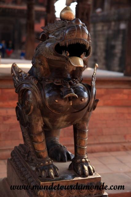 Bhaktapur (31).JPG