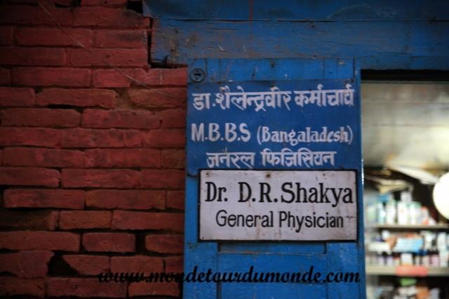 Bhaktapur (62).JPG