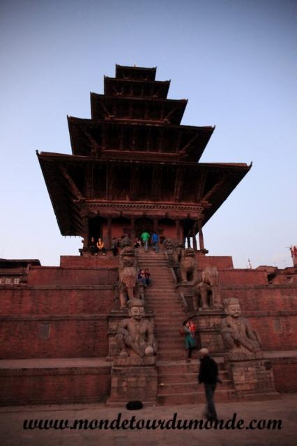 Bhaktapur (63).JPG