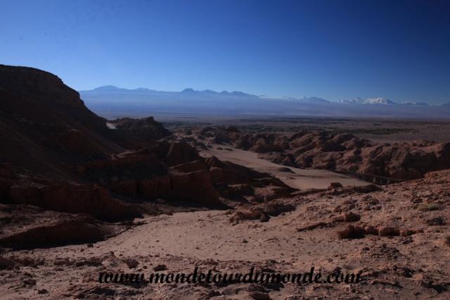 Atacama (270).JPG