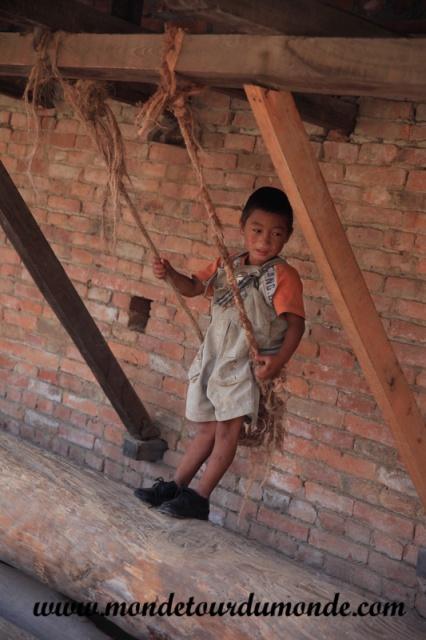 Bhaktapur (76).JPG