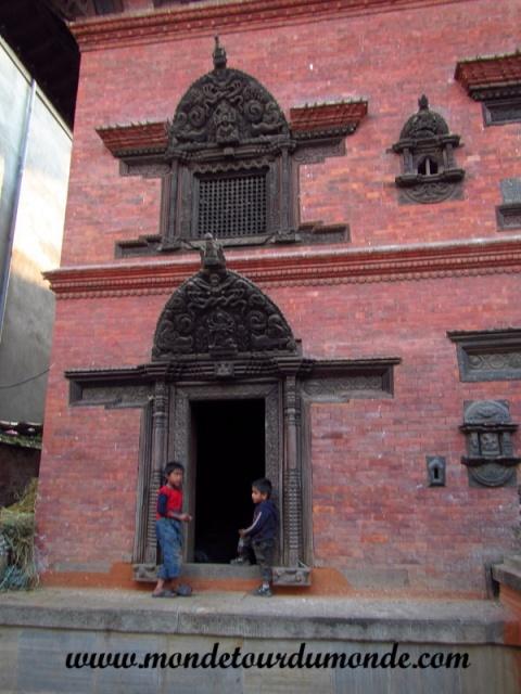 Bhaktapur (98).JPG