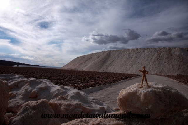 Atacama (40).JPG