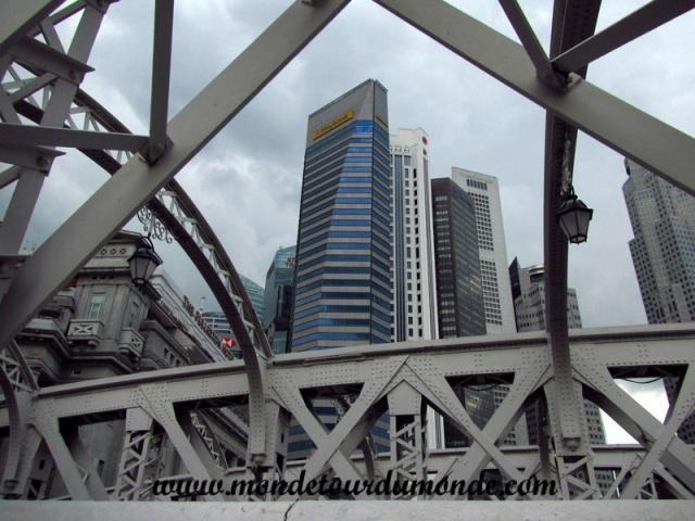 Singapour (16).JPG