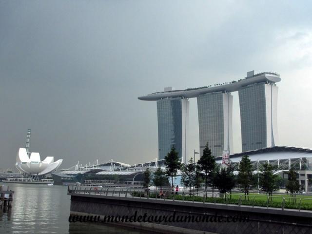 Singapour (28).JPG