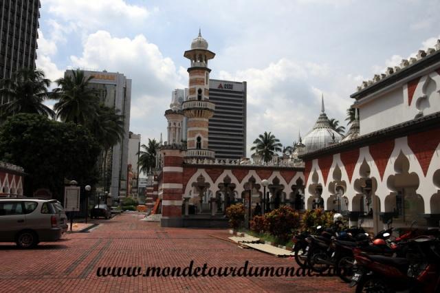 Kuala Lumpur (10).JPG