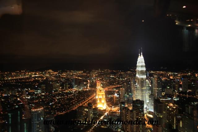 Kuala Lumpur (18).JPG