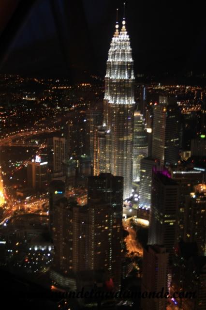 Kuala Lumpur (26).JPG
