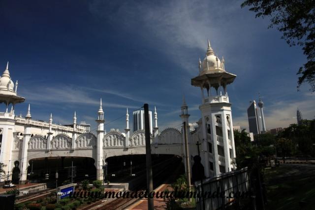 Kuala Lumpur (31).JPG