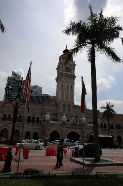Kuala Lumpur (6).JPG