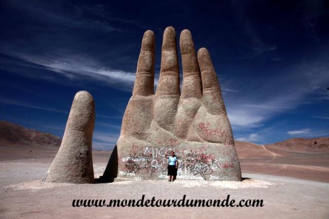 Atacama (9).JPG