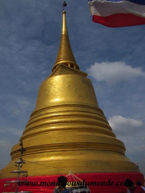 Bangkok (14).JPG