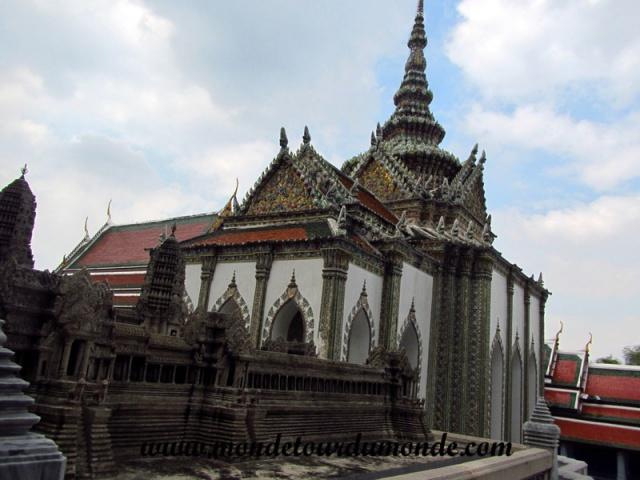 Bangkok (23).JPG