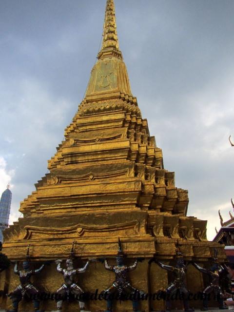 Bangkok (24).JPG