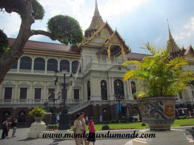 Bangkok (25).JPG