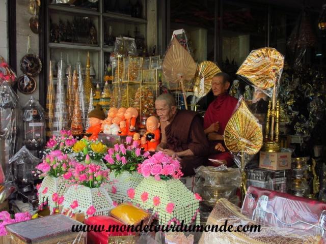 Bangkok (41).JPG