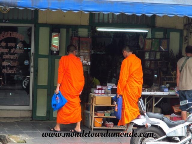 Bangkok (59).JPG