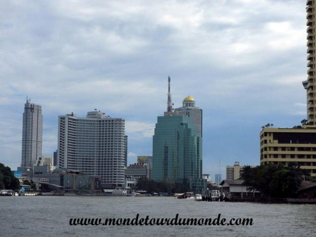 Bangkok (71).JPG