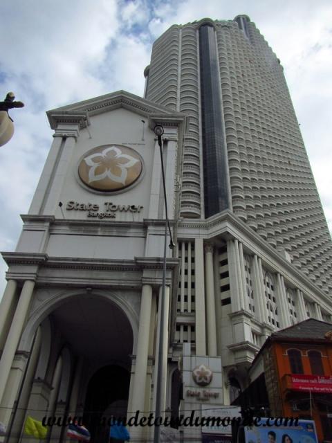 Bangkok (72).JPG