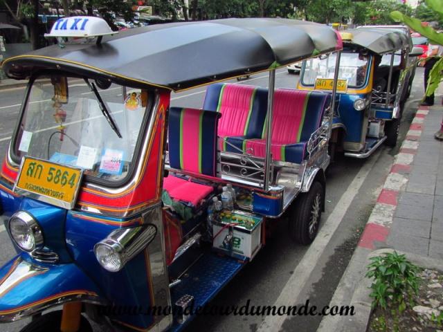 Bangkok (73).JPG