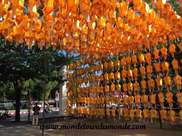 Chiang Mai (11).JPG