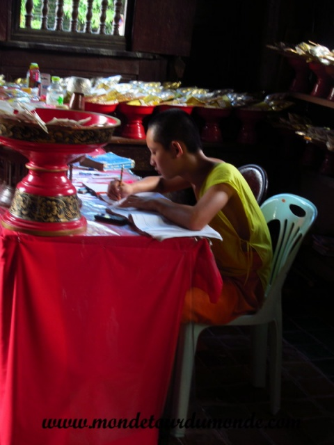Chiang Mai (18).JPG