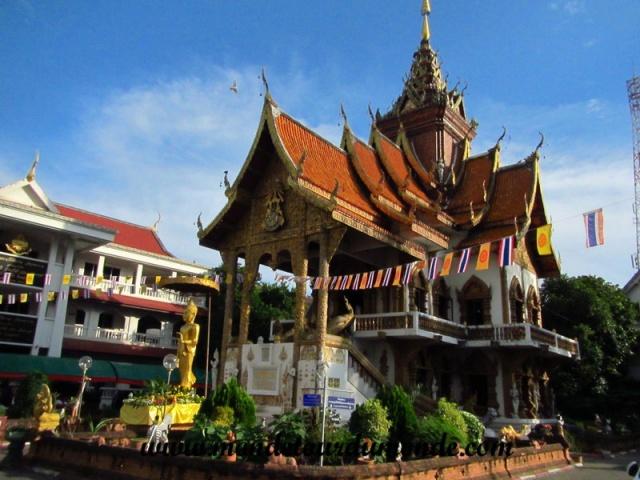 Chiang Mai (29).JPG
