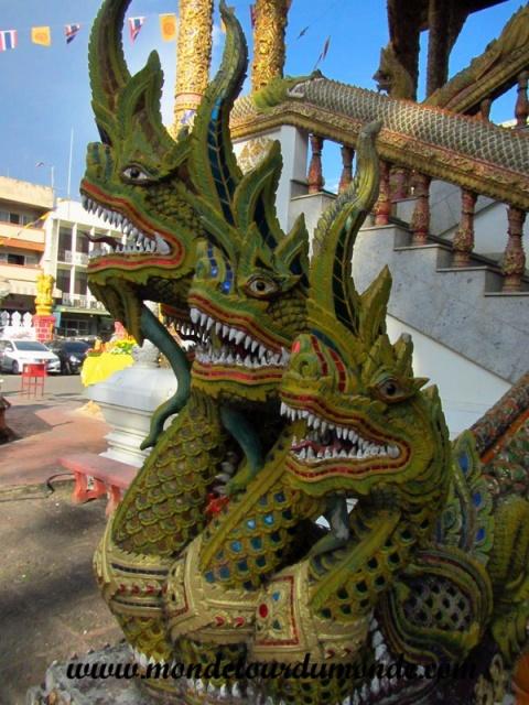 Chiang Mai (32).JPG
