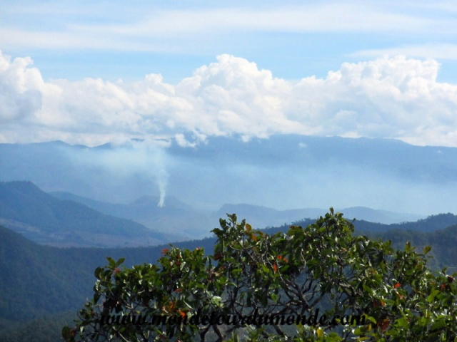 Mae Hong Son Loop (64).JPG