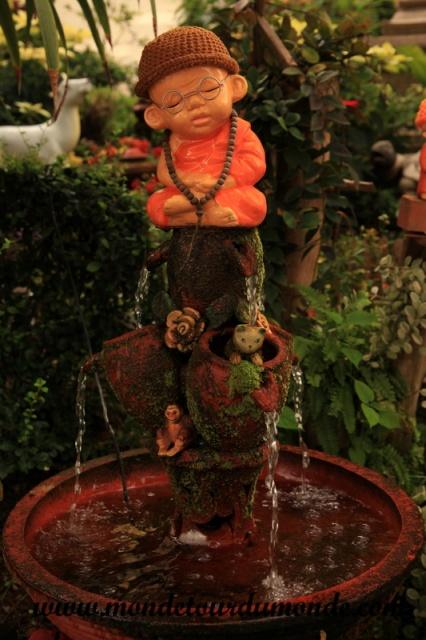 Chiang Mai (79).JPG